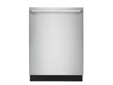 (Discontinued Floor Model 1 Only) 24'' Built-In Dishwasher with IQ-Touch™ Controls
