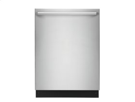 Scratch and Dent  -  24'' Built-In Dishwasher with IQ-Touch Controls