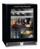 "24"" ADA Compliant Beverage Center Product Image"