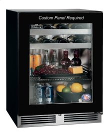 "24"" ADA Compliant Beverage Center"