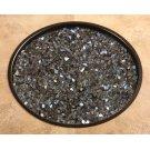 Smoke Mirrored Glass Kit Product Image