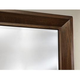 Lanscape Mirror