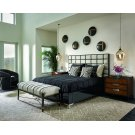 Lake Shore Drive Bedroom Product Image