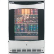 GE Profile™ Series Beverage Center Product Image