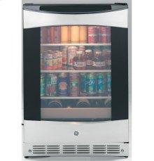GE Profile™ Series Beverage Center