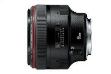 Canon EF 85mm f/1.2L II USM Medium Telephoto Lens