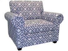 Sheridan Chair