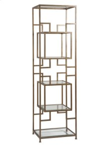 Suspension Slim Etagere - Renaissance