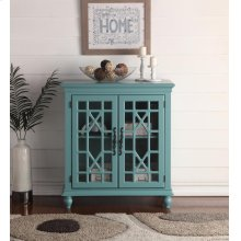 Anthology Meghan Blue Chest