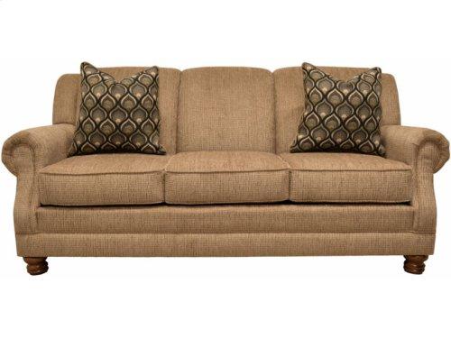 Wellington Apartment Sofa
