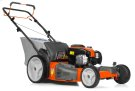 HU550FH Walk Behind Mower Product Image