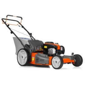 HU550FH Walk Behind Mower