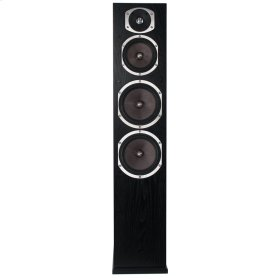 RC-70 Tower Speaker