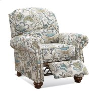 295 Reclining Chair Product Image