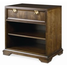 Bridgeton Nightstand