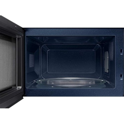 1.9 cu. ft. Countertop Microwave