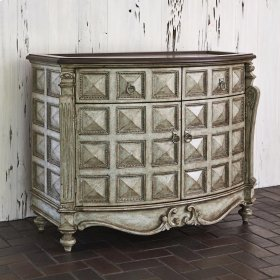 Deauville Cabinet