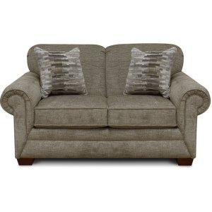 England FurnitureMonroe Twin Sleeper 1430-07