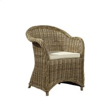 Batavia Arm Chair