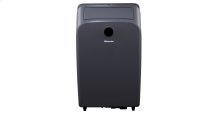 400 ft - 115-volt portable air conditioner