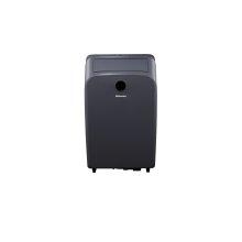 400 ft - 115-volt portable air conditioner
