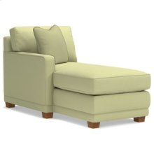Kennedy Premier Right-Arm Sitting Chaise