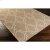 """Additional Alfresco ALF-9587 3'6"""" x 5'6"""""""