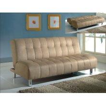 Cayman Adjust Sofa