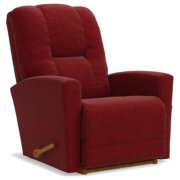 Casey Rocking Recliner Product Image