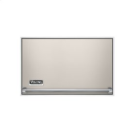 """Oyster Gray 30"""" Multi-Use Chamber - VMWC (30"""" wide)"""