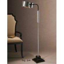 Belding Floor Lamp