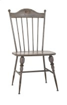 Chatham Metal Side Chair Product Image