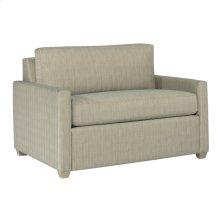 Terra Chair & 1/2