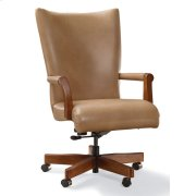 Chester Executive Swivel Product Image