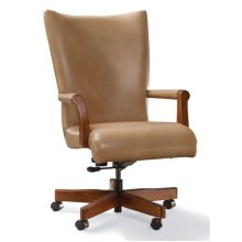 Chester Executive Swivel