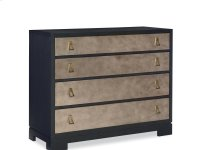 Soba Single Dresser Product Image