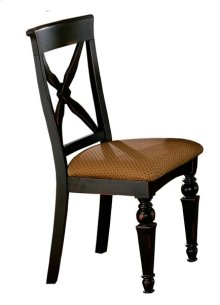 Northern Heights Dining Chairs