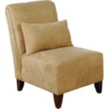 9603 Chair