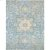 Additional Seasoned Treasures SDT-2306 3' x 5'
