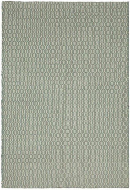 Diva Hand-woven