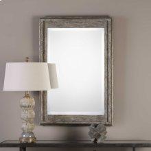 Allegan Vanity Mirror