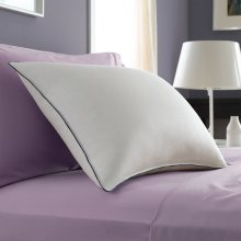 King Classic Firm Pillow King