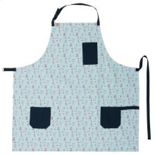 Traeger X AMBSN Grilling Apron