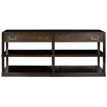 Phillips Entertainment Console W354ET