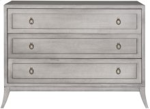 Prosser Drawer Chest CC06C