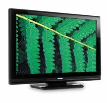 "40.0"" Diagonal 1080p Full HD LCD TV with CineSpeed™"