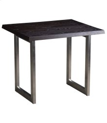 St. Blane End Table