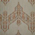 Montezuma Harvest Product Image