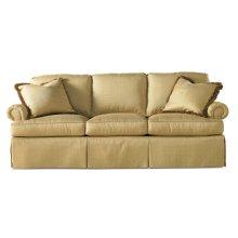 Sofa / Loveseat