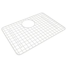 Biscuit Wire Sink Grid For 6347 Kitchen Or Laundry Sink